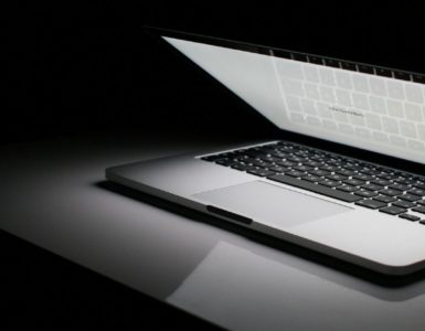 best gaming laptop latest flagship